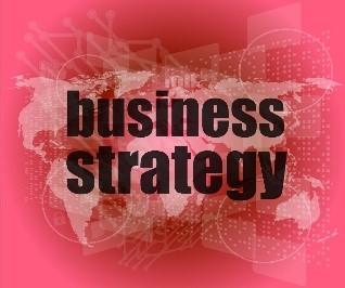 Business Stategy